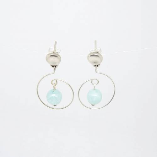 PENDIENTES APRIL
