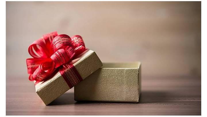 Regalos para San Valentín, claves para acertar