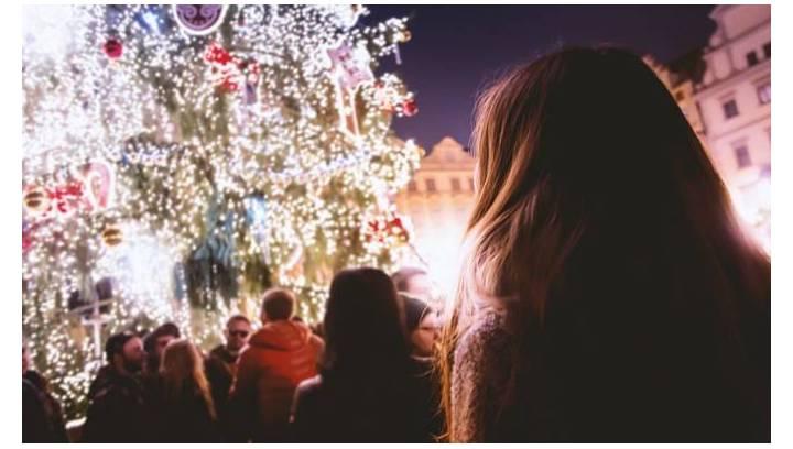 La magia de cada mercadillo de Navidad en Valencia