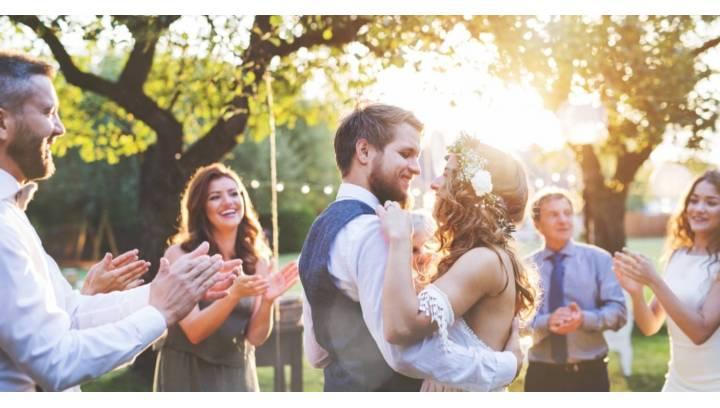 Bisutería para ir a una boda, trucos y consejos
